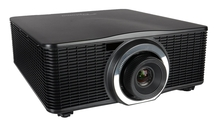 Optoma ZU650 Multimedia Laser Projector