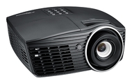 Optoma HD50 Home Theatre Projector