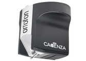 Ortofon Candenza Mono Cartridge