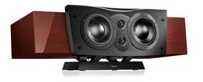 Dynaudio Confidence Centre Platinum
