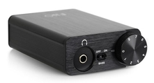 FiiO Olympus 2-E10K DAC / Headphone Amplifier