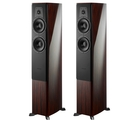 Dynaudio Contour 30 Floorstanding Speakers (Gloss)