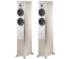 Dynaudio Contour 30 Floorstanding Speakers