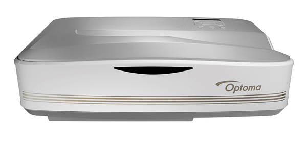 Optoma LCT100 Ultra Short Throw Projector