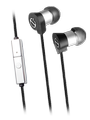 Paradigm Shift E3m In-Ear Headphones