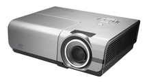 Optoma EH500 Multimedia Projector