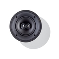 Paradigm CI Home H65-SM In-Ceiling Speaker