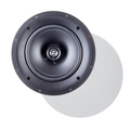 Paradigm CI Home H80-R In-Ceiling Speakers