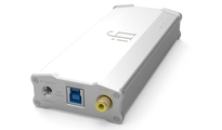 iFi Micro iDAC2 Headphone Amplifier / DAC