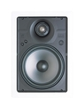 Niles HD8R In Wall Speaker