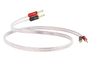 QED Ruby Anniversary Evolution Speaker Cable