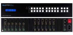 Blustream PLA88ARC HDBaseT AV Matrix