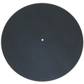 Pro-Ject Leather It Record Platter Mat