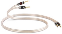 QED X-Tube XT400 Speaker Cable