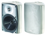 Paradigm Stylus 470 Outdoor Speakers