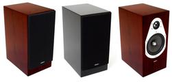 Energy Veritas V-5 Bookshelf Speaker