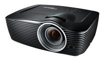 Optoma X501 DLP Multimedia Projector